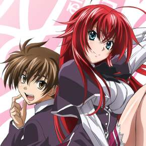 Stream fan-service Anime Here