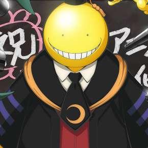 Stream comedy Anime Here