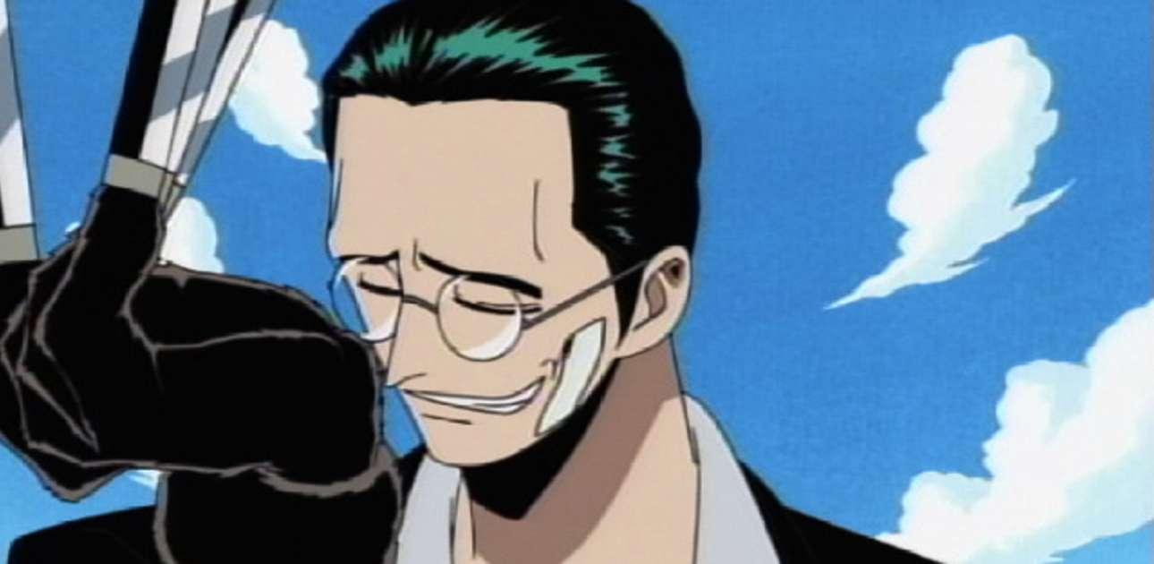 Watch One Piece Season 1 Episode 14 Sub & Dub | Anime Uncut | Funimation