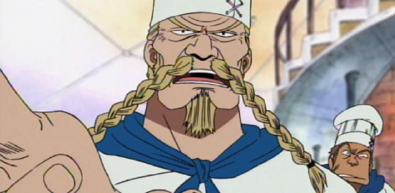 Watch One Piece Season 1 Episode 23 Sub & Dub   Anime ...