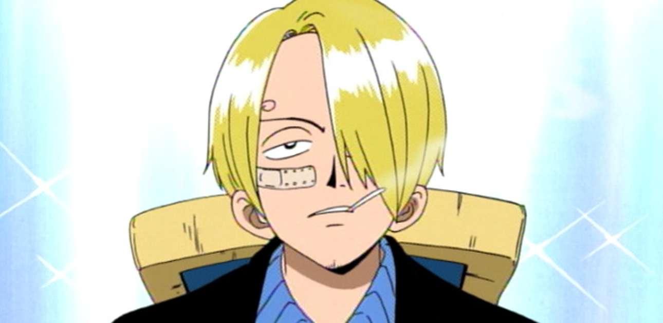 Watch One Piece Season 1 Episode 30 Sub & Dub | Anime Uncut | Funimation