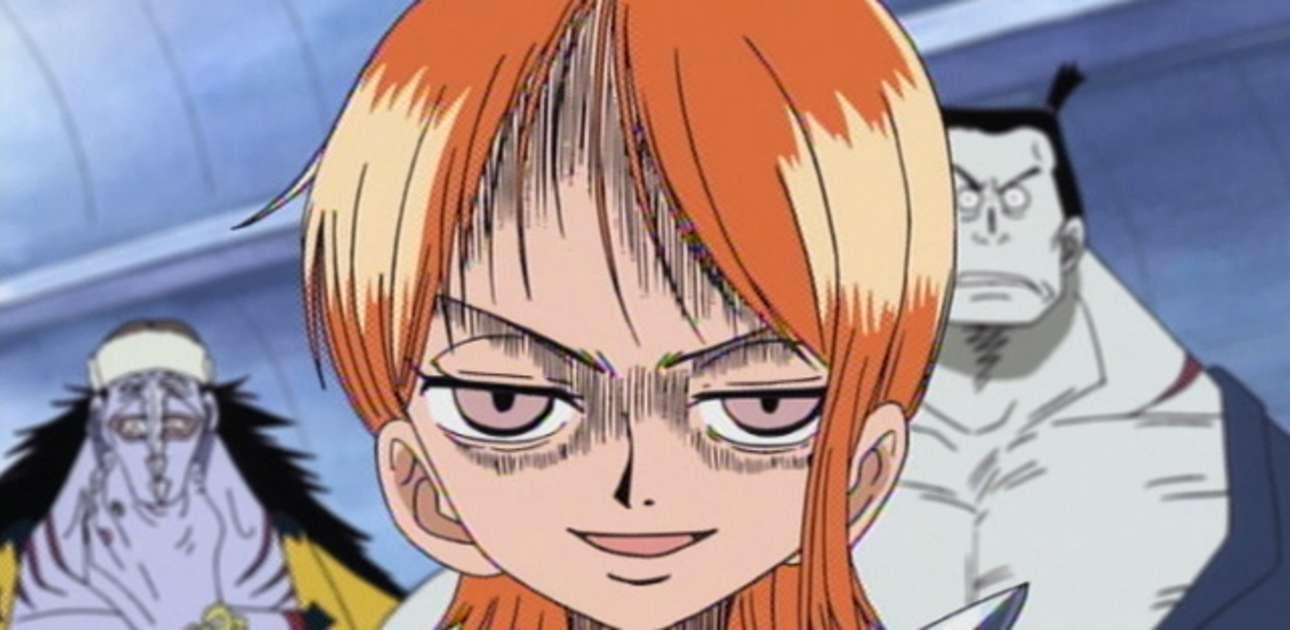 Watch One Piece Season 1 Episode 33 Sub & Dub | Anime ...
