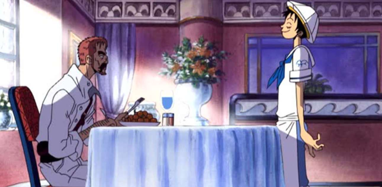 Watch One Piece Season 3 Episode 199 Sub & Dub   Anime ...
