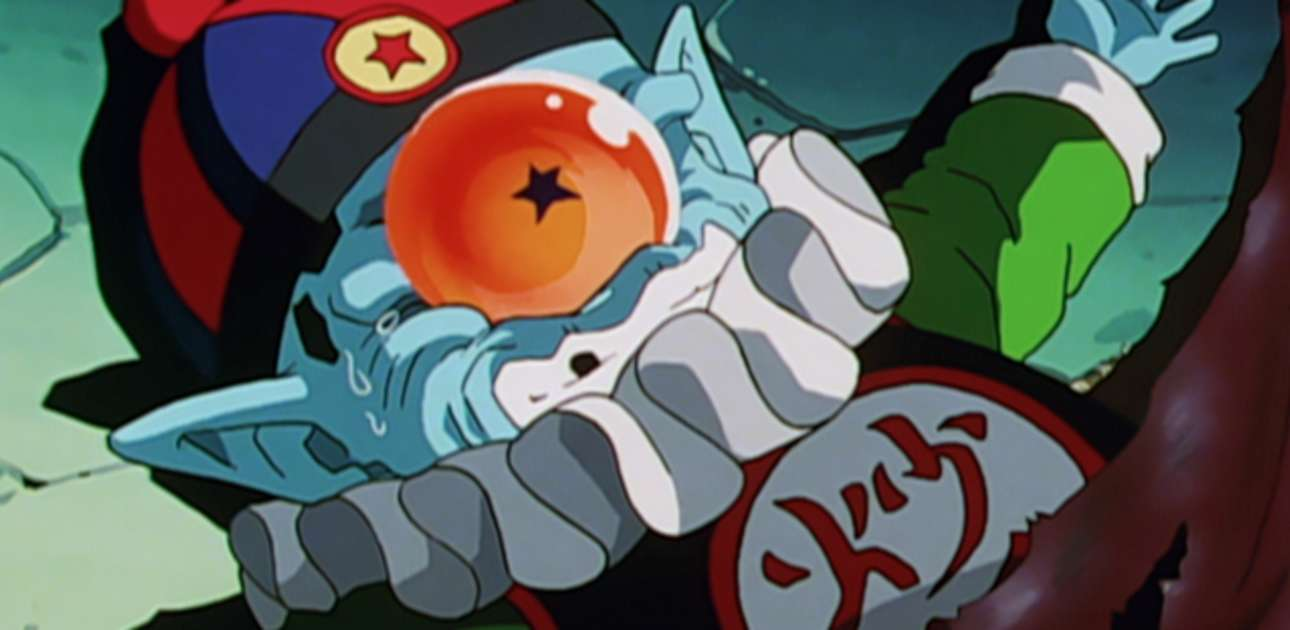 Watch Dragon Ball Episodes Sub & Dub   Action/Adventure ...