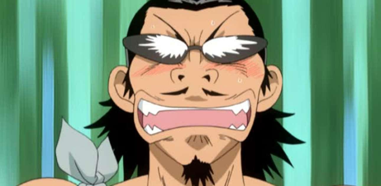 Watch School Rumble Season 1 Episode 9 Anime Uncut on