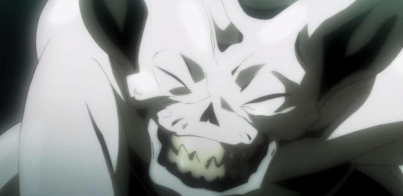 Corpse Princess Season 2 Episodes | Watch on Kodi