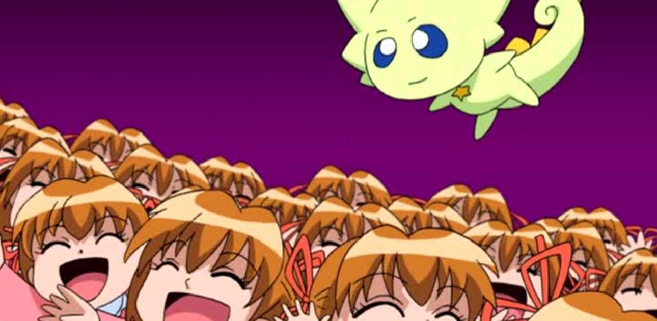 Lollipop Season 1 Episode 3 Anime Uncut On Funimation