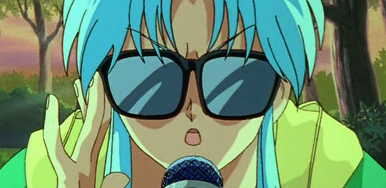 Watch Yu Yu Hakusho Season 2 Episode 43 Sub & Dub   Anime ...