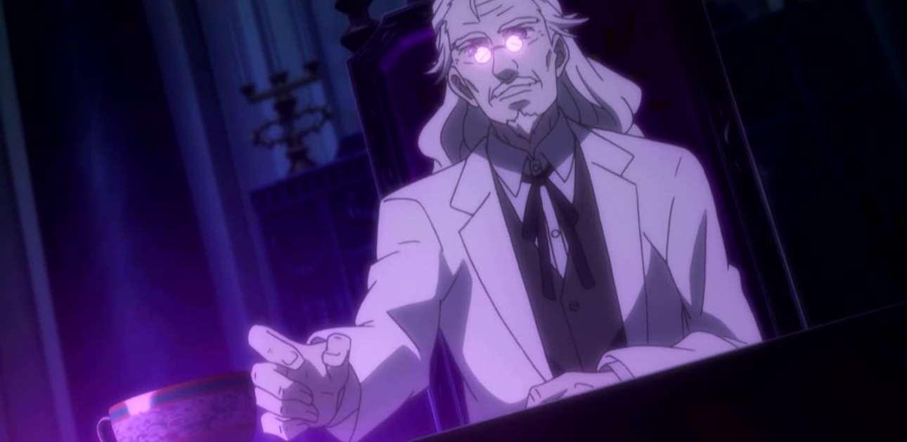 Watch Absolute Duo Season 1 Episode 10 Sub Dub Anime Uncut
