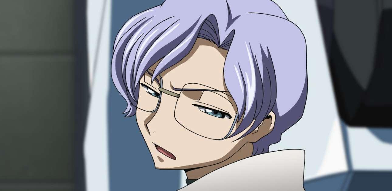 Watch Code Geass Season 1 Episode 13 Sub & Dub | Anime ...