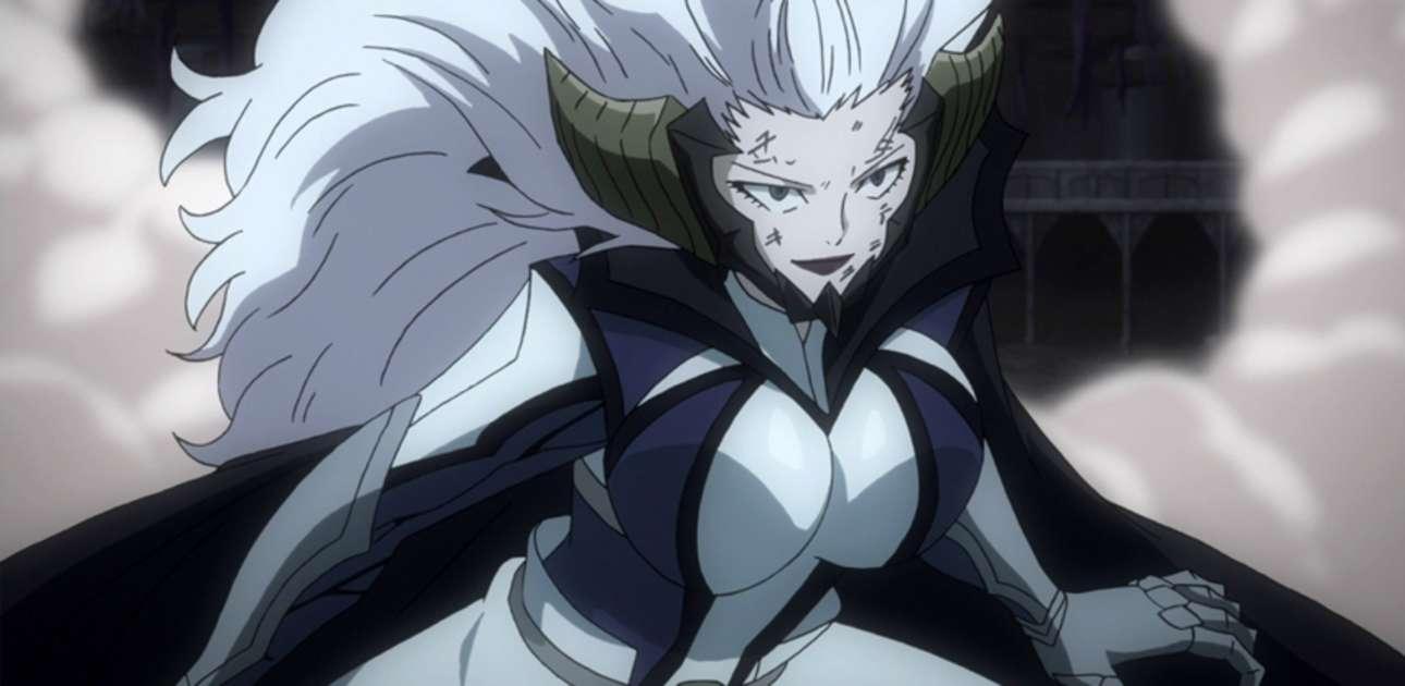 Watch Fairy Tail Season 7 Episode 247 Sub Dub Anime Simulcast Funimation Синдзи исихира, хироюки фукусима, киити судзуно. watch fairy tail season 7 episode 247