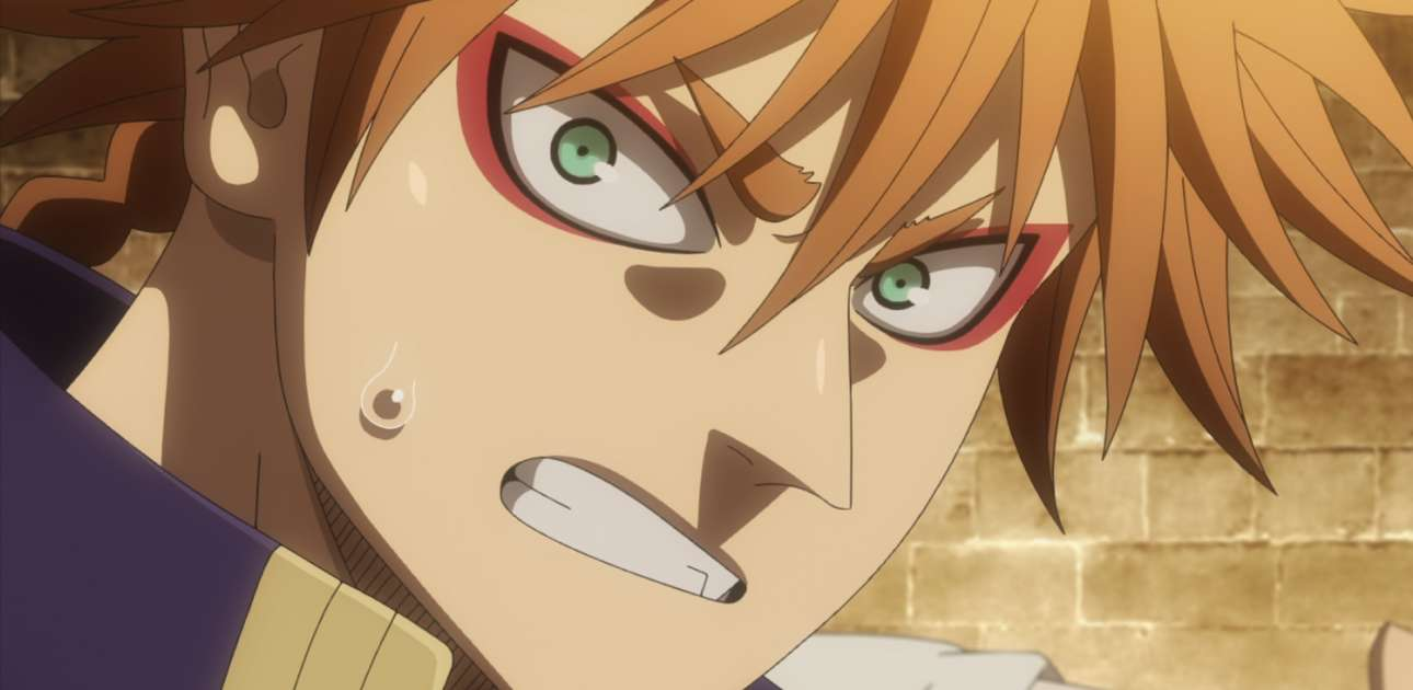 Serien anime ger dub Top 25