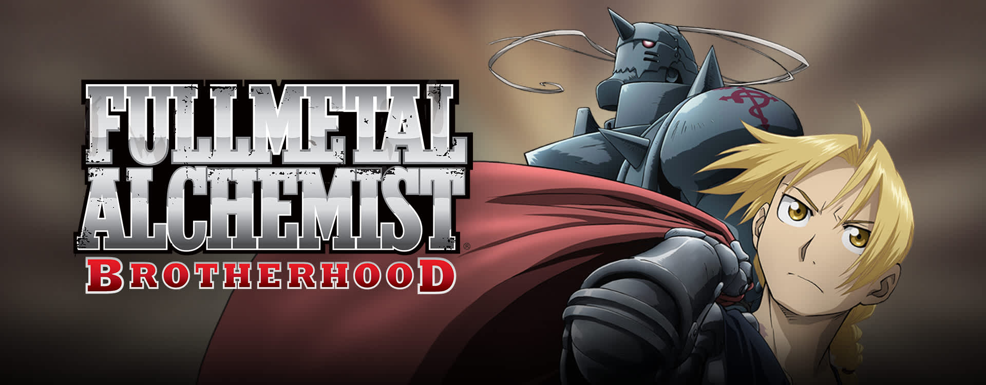 Fullmetal Alchemie Brotherhood Ger Dub