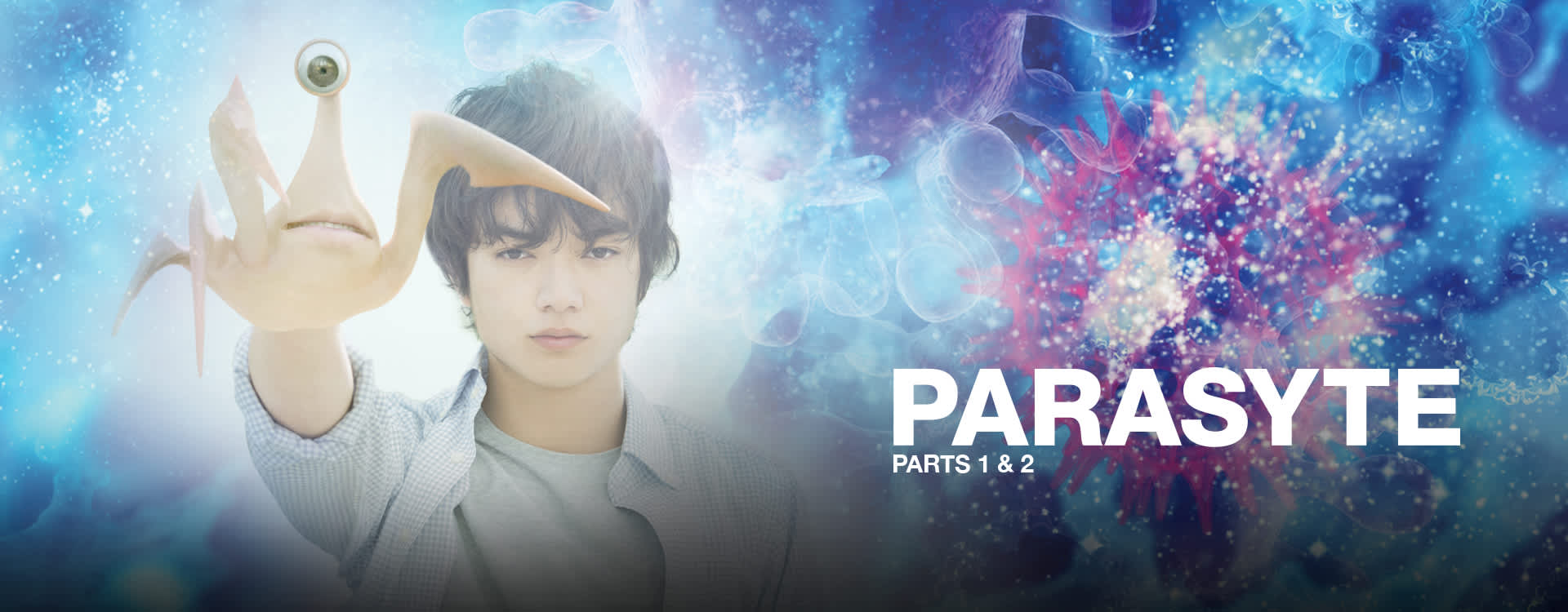 parasyte 2 english subtitle