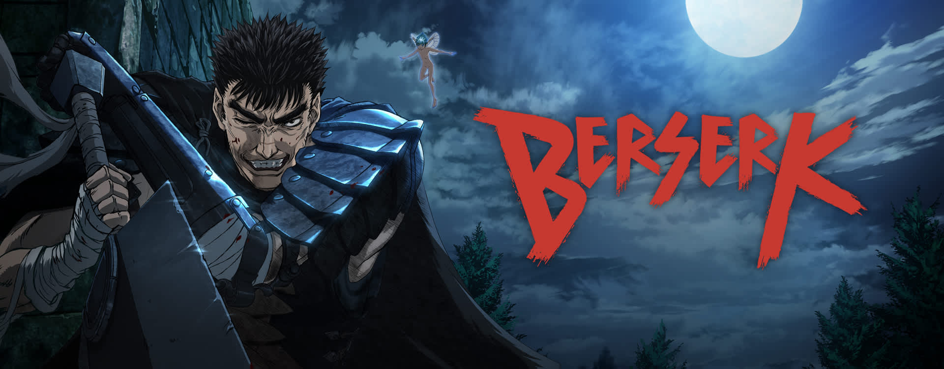 Image result for berserk header