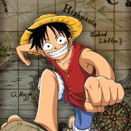 Watch One Piece Online