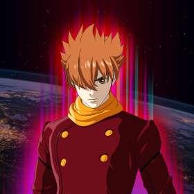 Funimation mature anime
