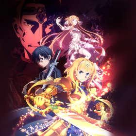 Watch Romance Anime Shows Romance Sub Dub Funimation Trying to find romance anime? watch romance anime shows romance sub