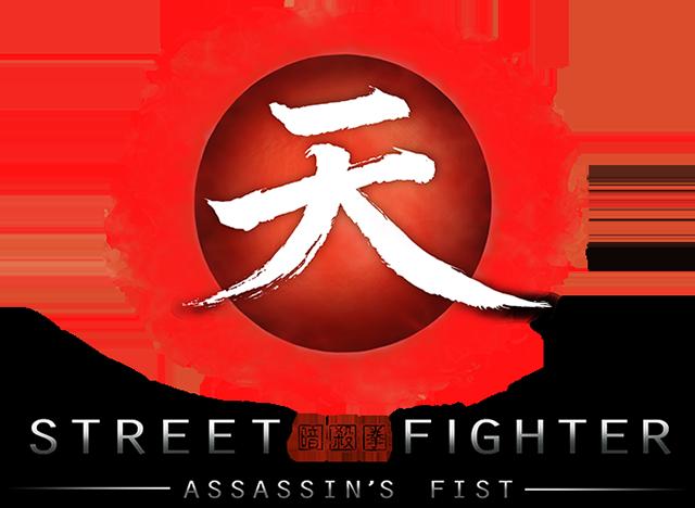 Watch Street Fighter Assassin S Fist Dub Action Adventure Live