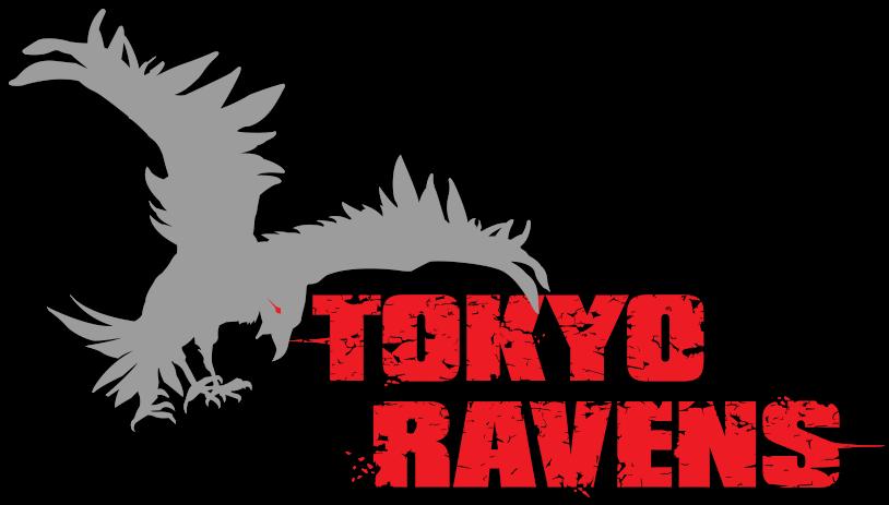 Watch Tokyo Ravens Sub Dub Comedy Fantasy Anime Funimation