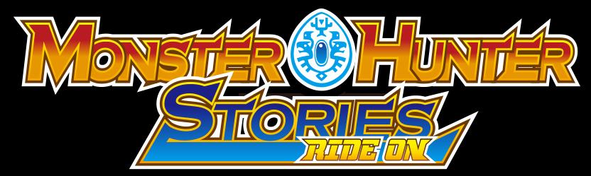 monster hunter stories ride on season 2