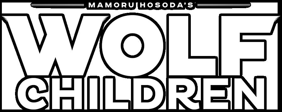 Watch Wolf Children Sub Dub Drama Fantasy Anime Funimation