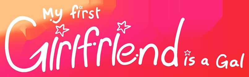 Watch My First Girlfriend Is A Gal Sub Dub Comedy Fan Service Anime Funimation