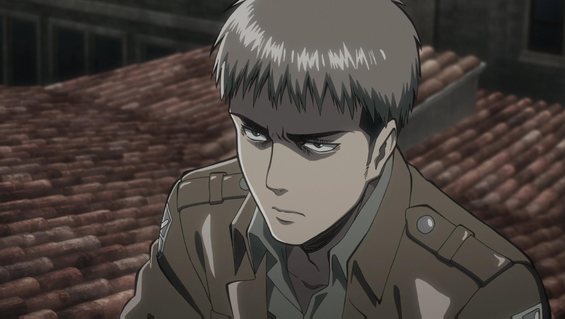 Watch Attack on Titan Season 1 Episode 7 Sub & Dub   Anime ...