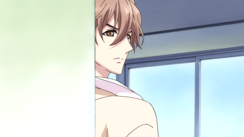 Watch Brothers Conflict Season 1 Episode 7 Sub Dub Anime