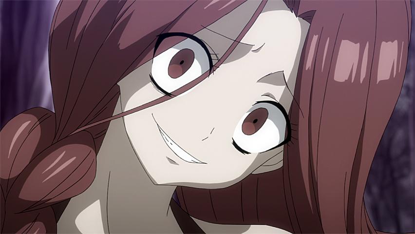 Watch Fairy Tail Season 7 Episode 230 Sub & Dub | Anime