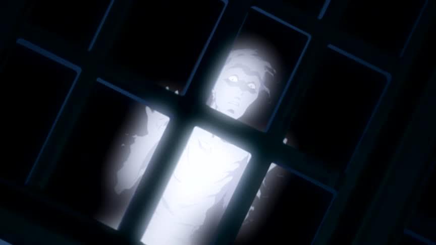 Watch Ghost Hunt Season 1 Episode 1 Sub & Dub | Anime Uncut | Funimation
