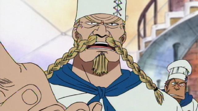 Watch One Piece Season 1 Episode 23 Sub & Dub | Anime ...