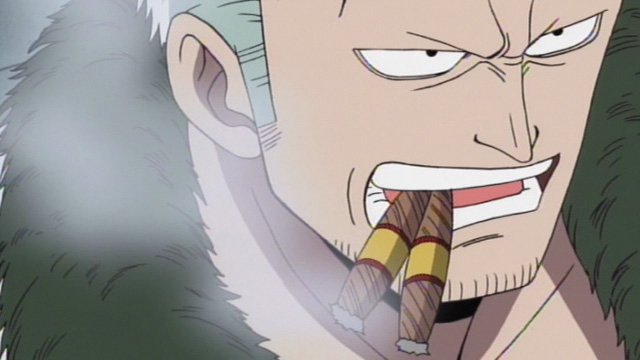Watch One Piece Season 1 Episode 52 Sub & Dub | Anime ...