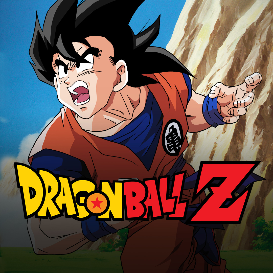 Stream watch dragon ball z episodes online sub dub thecheapjerseys Gallery