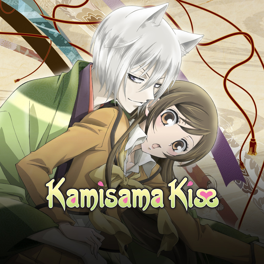 Watch Kamisama Kiss Episodes Sub & Dub | Comedy, Fantasy Anime