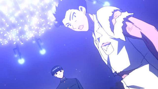 Watch School Rumble Season 1 Episode 16 Sub & Dub | Anime