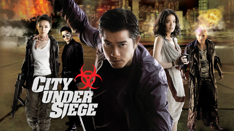 watch city under siege 2010 online free