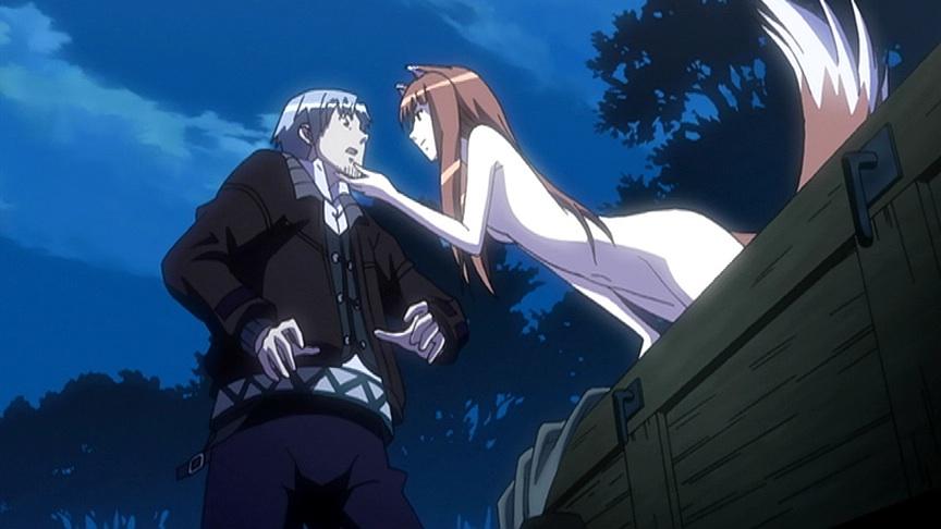 Anime Hentai Uncensored Virgin