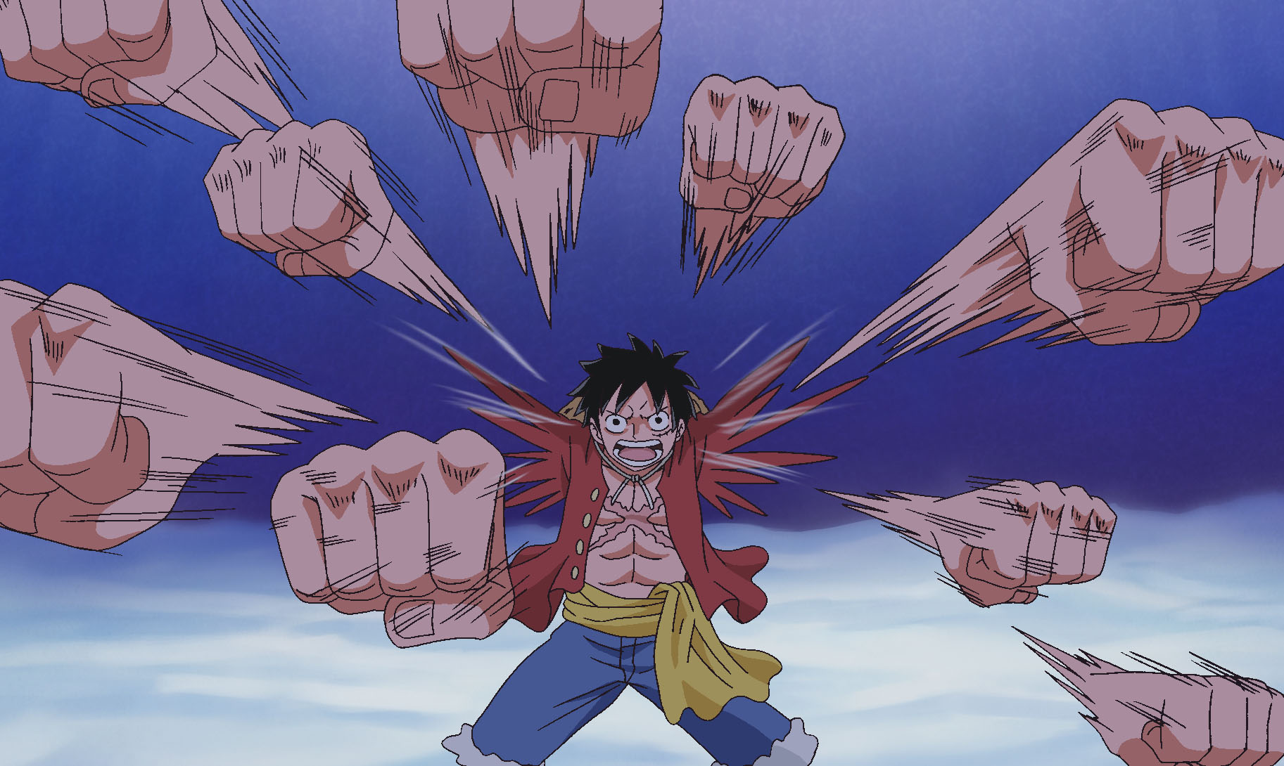 one piece episode 609 english subbed gogoanime