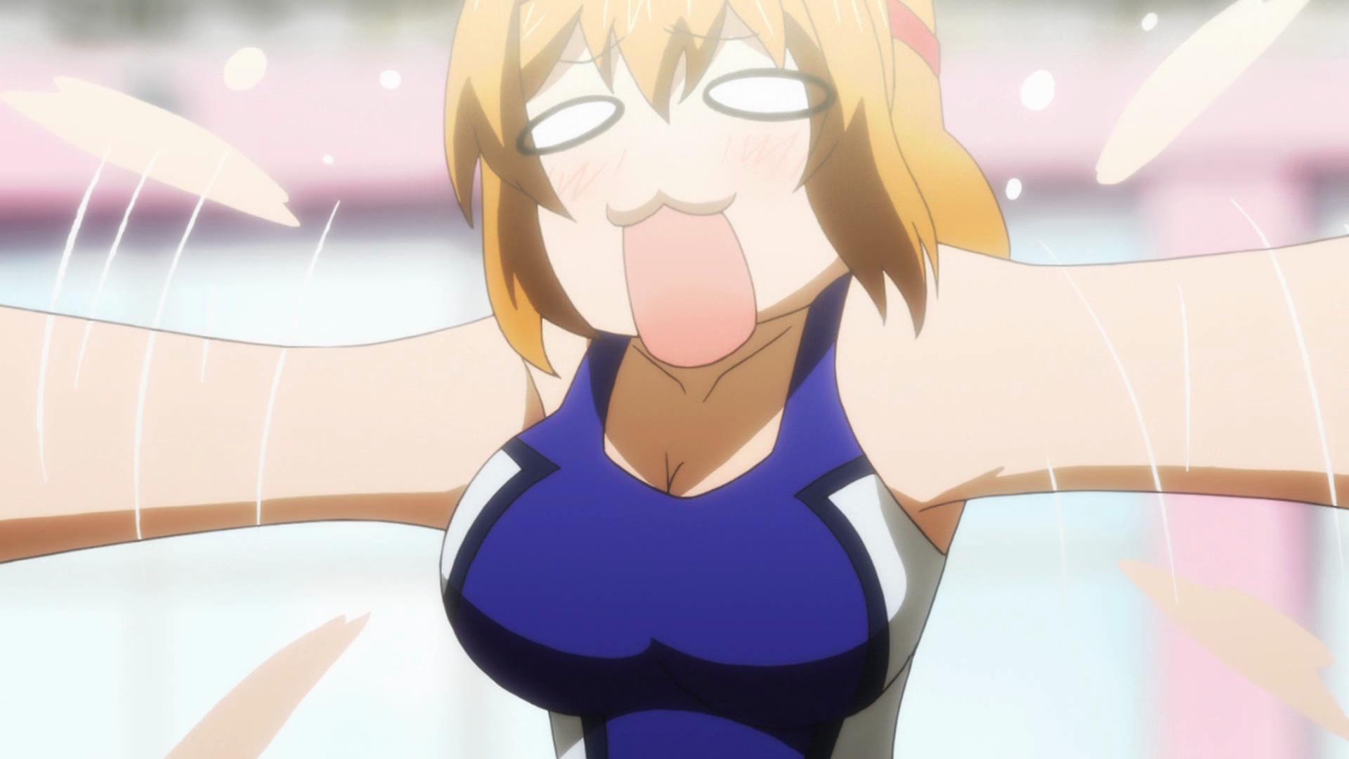 Hot latin girl naked
