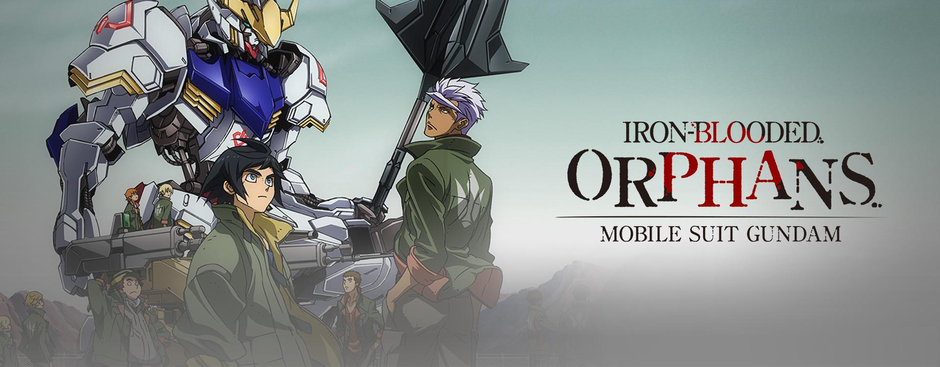 mobil anime izle: dragon ball super