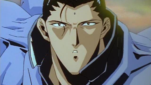 yu yu hakusho last episode english dubbed