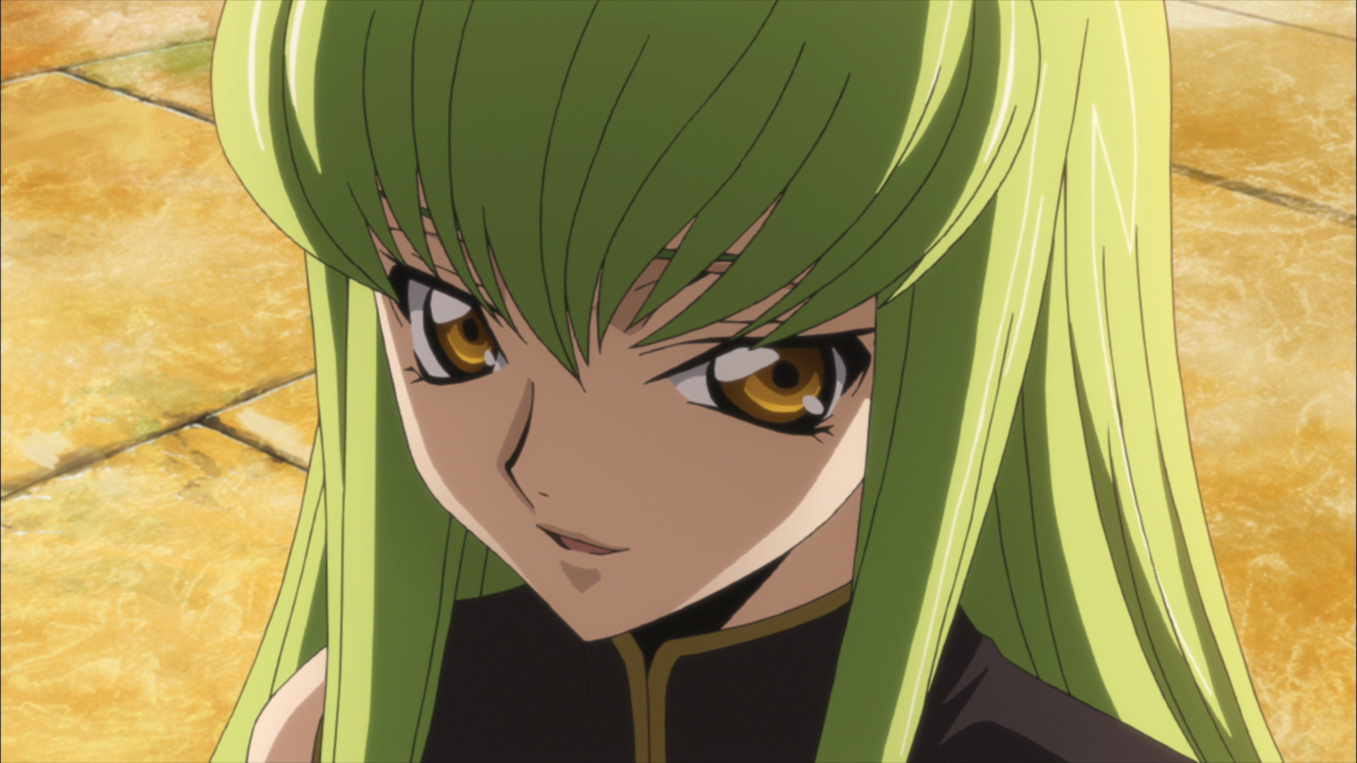 Watch Code Geass Season 2 Episode 40 Sub & Dub | Anime Uncut
