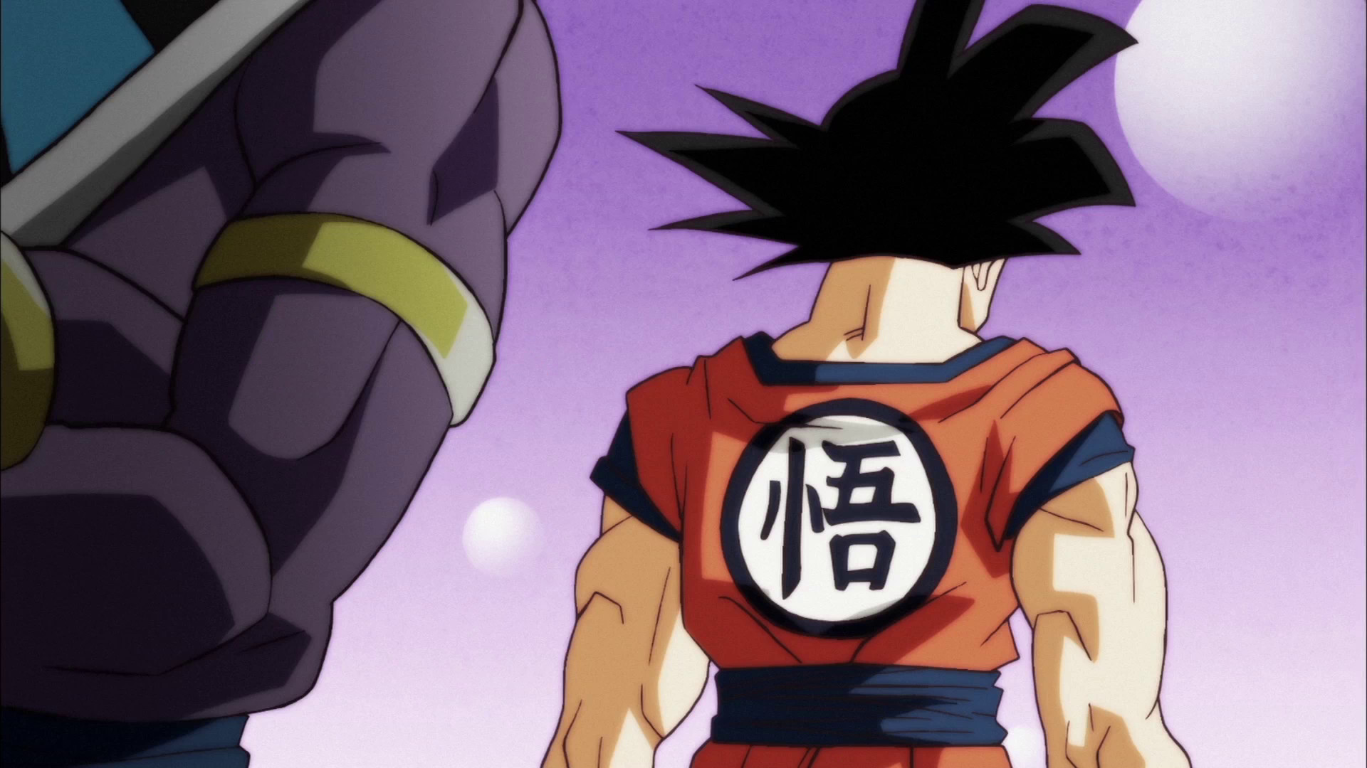 watch dragon ball super season 1 episode 78 anime on funimation