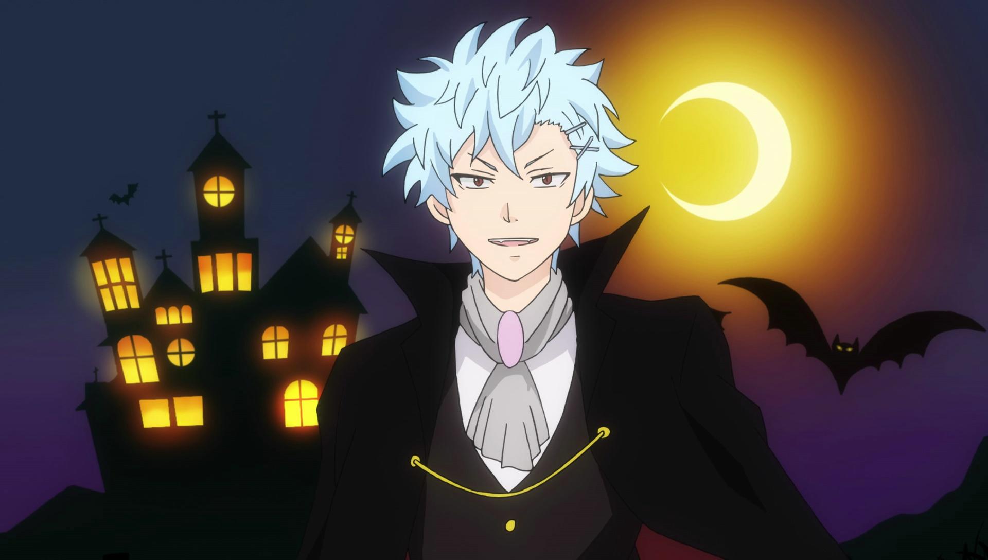 Watch the disastrous life of saiki k season 1 episode 23 sub dub anime simulcast funimation - The disastrous life of saiki k season 2 episode 1 ...