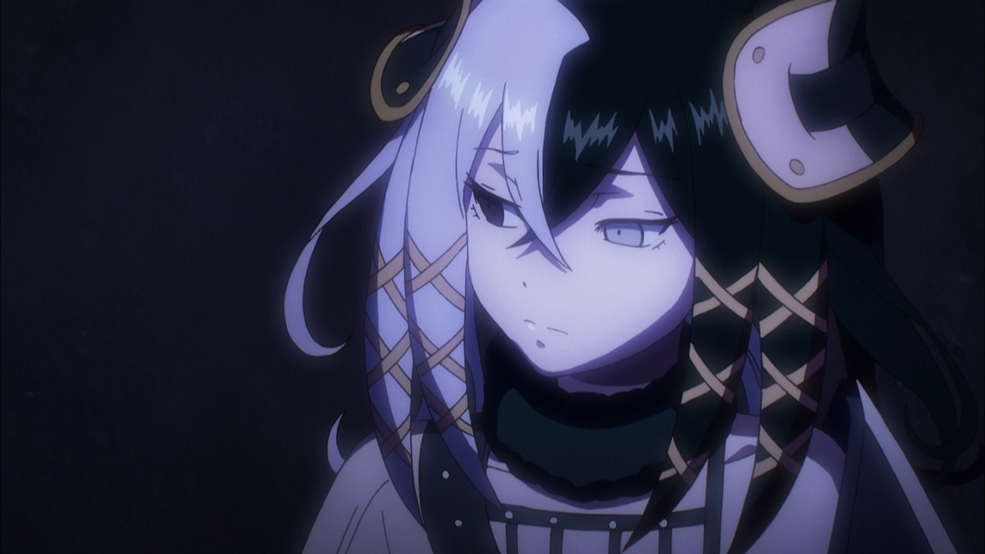 Watch Overlord Season 2 Episode 14 Anime On Funimation