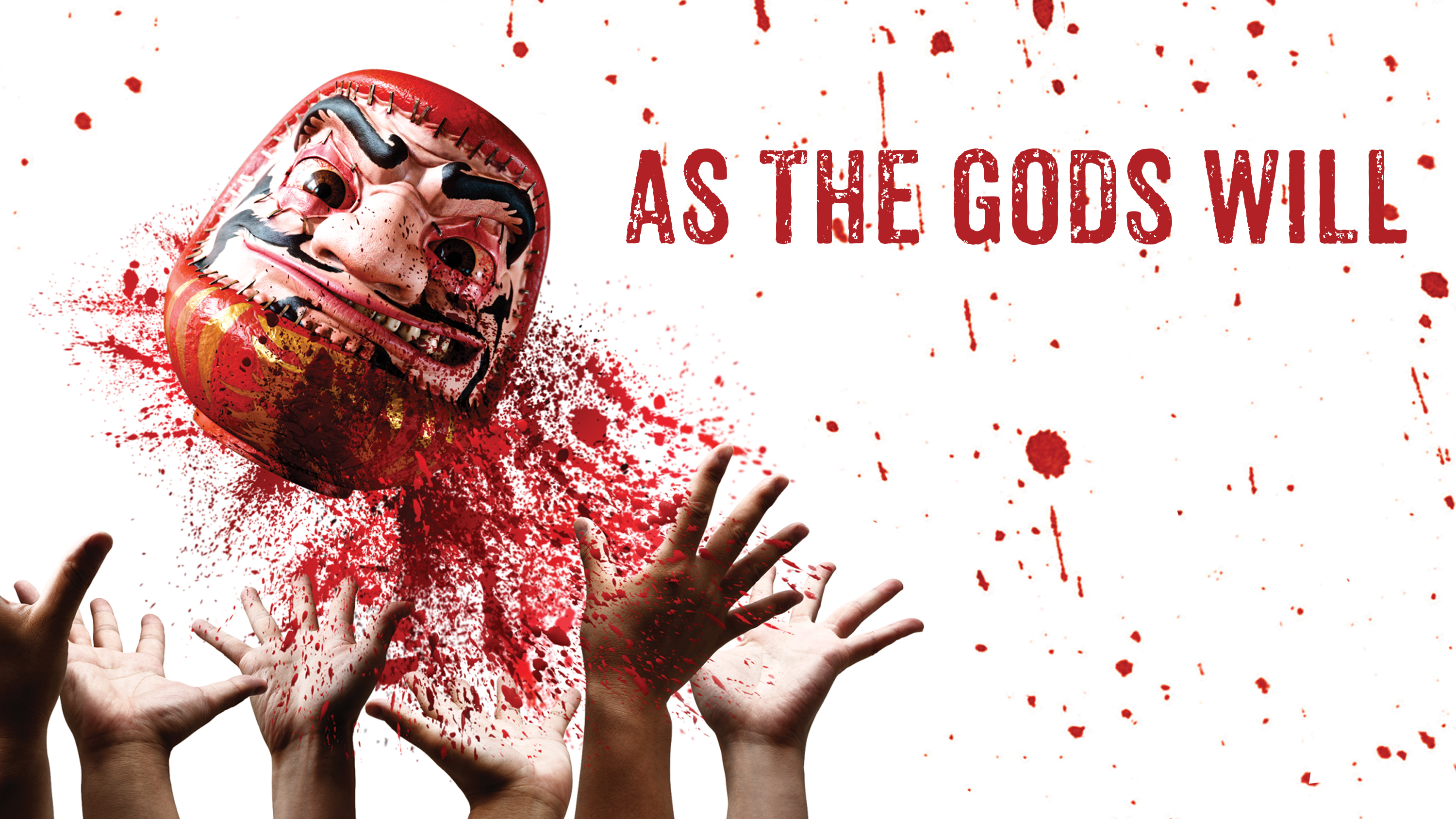 As the gods will movie in hindi download
