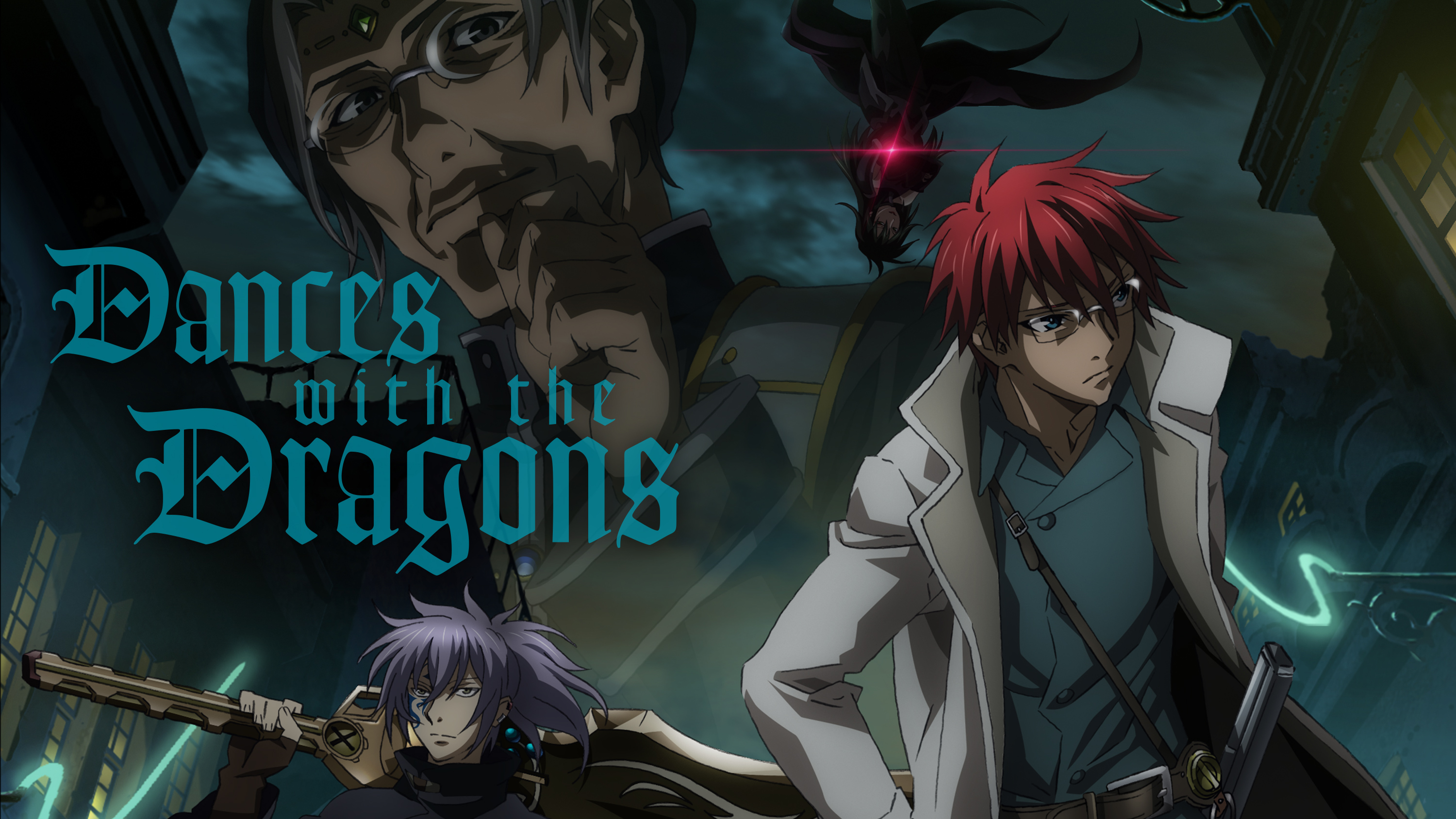 Image result for dances with the dragons