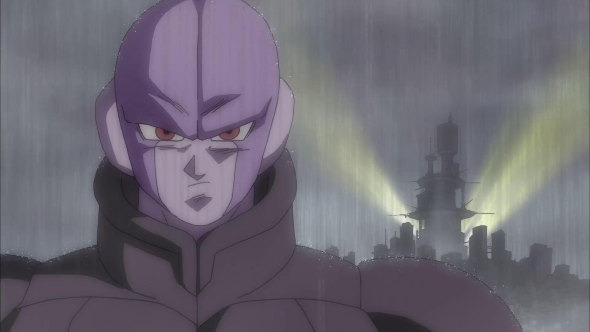 Watch Dragon Ball Super Season 1 Episode 71 Sub Dub Anime