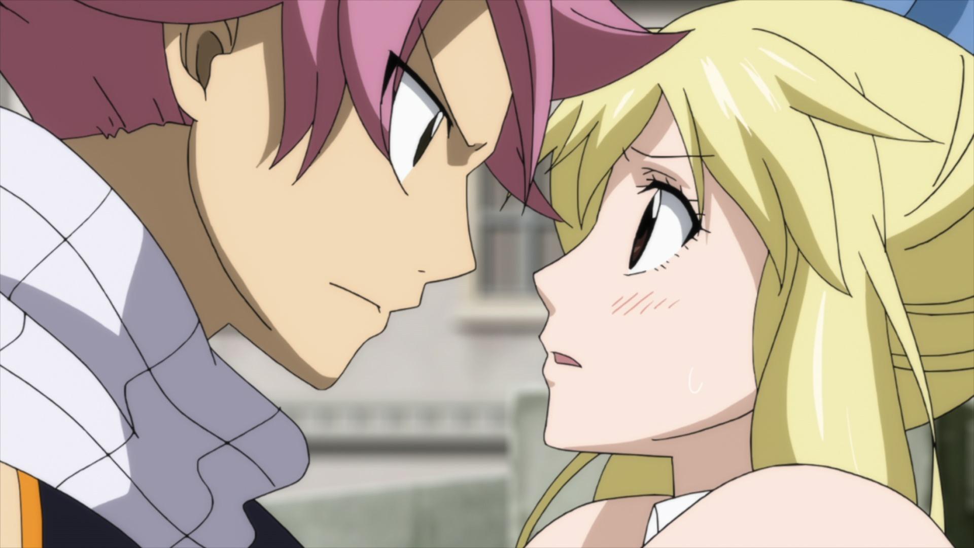 Watch Fairy Tail Season 9 Episode 280 Sub & Dub | Anime